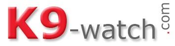 k9-watch